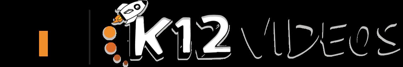 MIT K12