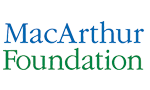 MacArthur Foundation-color