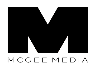 McGee Media