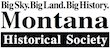 Funder: Montana Historical Society