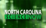 NC Science Now