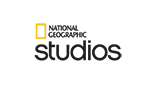 National Geographic Studios
