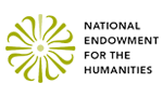 National Endowment for the Humanities | 2017