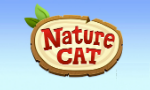 Nature Cat_COLOR