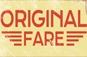 Original Fare