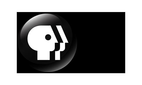 PBS 2016