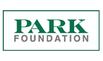 Park Foundation | 2017