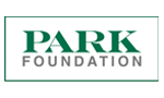 Park Foundation | Grayscale | 2018