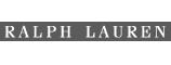 Funder: Ralph Lauren-grayscale