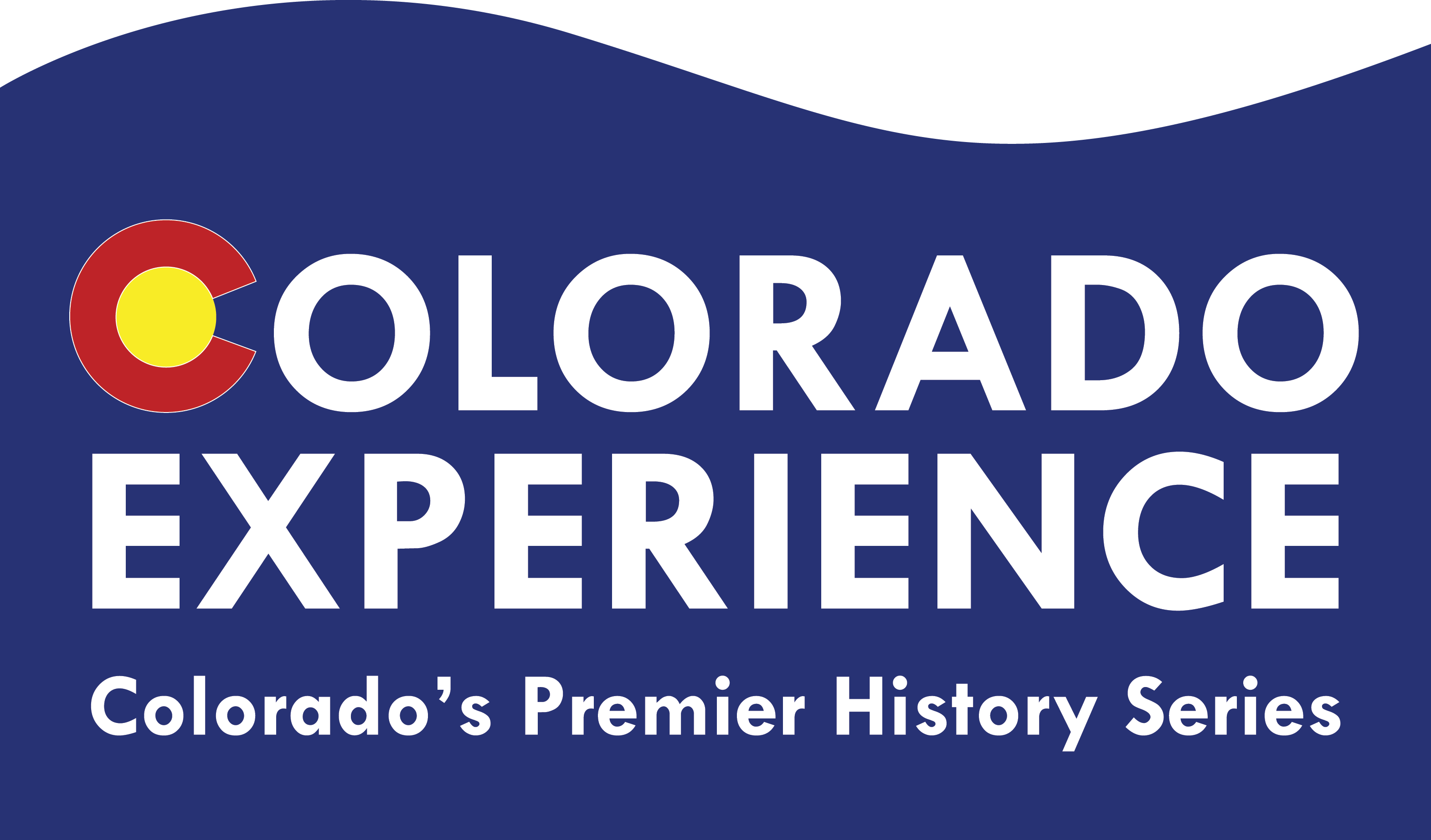 Speer & the City | Colorado Experience