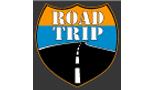 Episode 6: I Know What You Did Last Friday | Road Trip