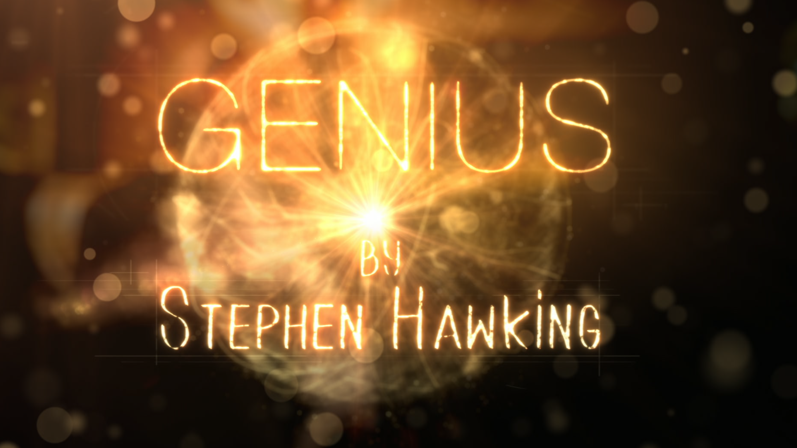 Descartes and Cartesian Coordinate System | Genius by Stephen Hawking
