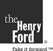 The Henry Ford Contributor-grayscale