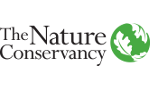 The Nature Conservancy - color