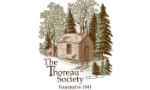 The Thoreau Society