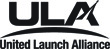 Funder: United Launch Alliance