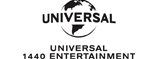 Universal Entertainment-grayscale
