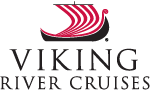 Viking River Cruises-Color and Greyscale