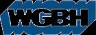 WGBH 2015 Specs