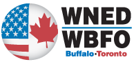 WNED-WBFO-color