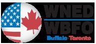 WNED-WBFO