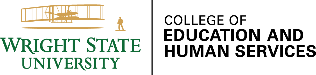 Wright State University College of Education and Human Services