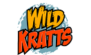 Salmon and Their Predators | Wild Kratts
