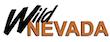 Ash Meadows Wildlife Refuge | Wild Nevada