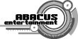 Abacus Entertainment-grayscale