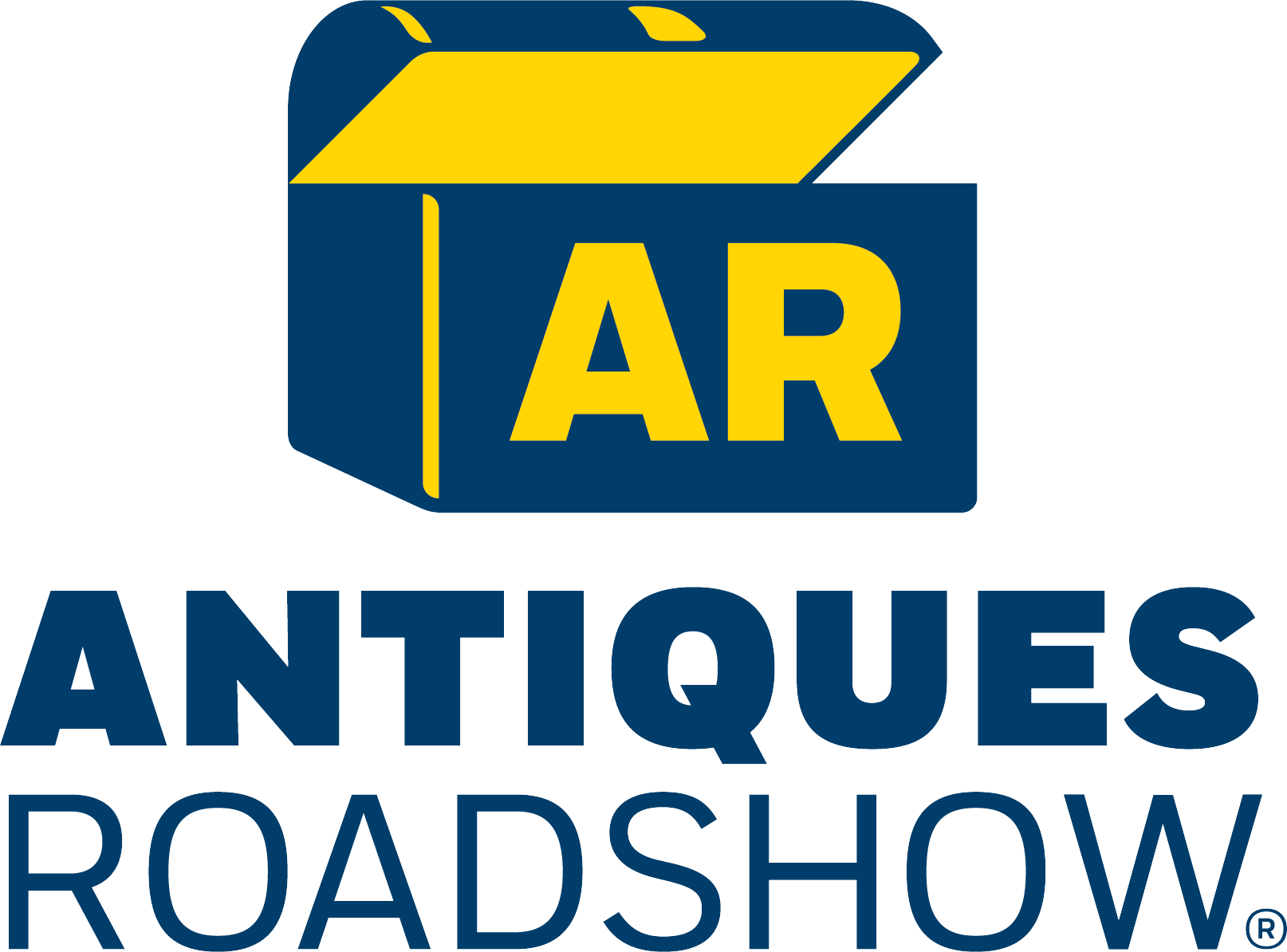 Antiques Roadshow Series