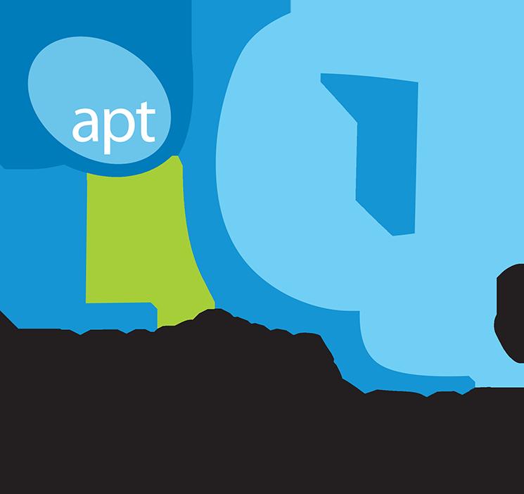 APT Learning Network