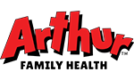 Arthur Family Health