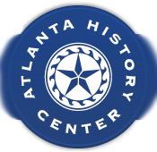 Funder: Atlanta History Center