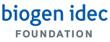 Biogen Idec color logo