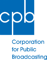 Corporation for Public Broadcasting - High Res - Smaller