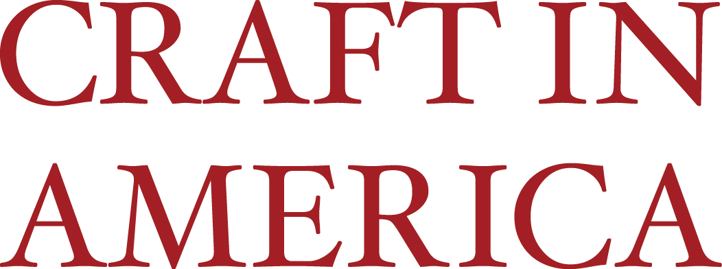Craft in America