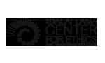 The Dalai Lama Center for Ethics and Transformative Values