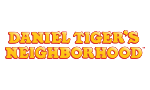 Little Helper | Daniel Tiger's Neighborhood