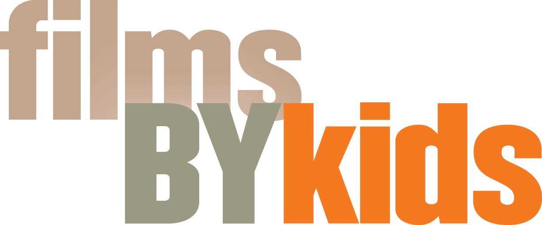 Films BYKids