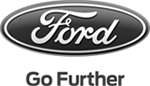 Ford-grayscale