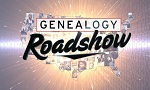 Welcome to New Orleans | Genealogy Roadshow