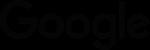 Google 2015 - Black