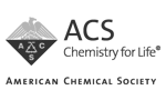 Funder: American Chemical Society