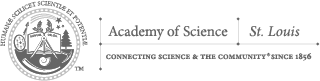 St. Louis Academy of Science