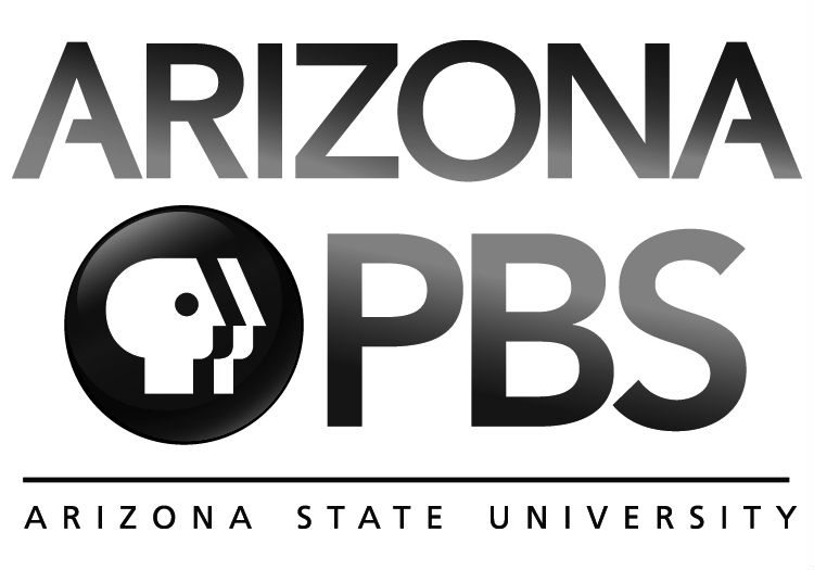 ARIZONA PBS ASU
