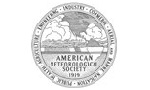 Funder: American Meteorological Society