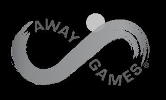 Away Games
