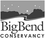 Funder: Big Bend Conservancy