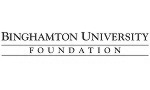 Funder: Binghamton University Foundation