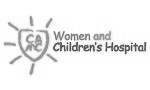 CAMC Women and Children's Hospital